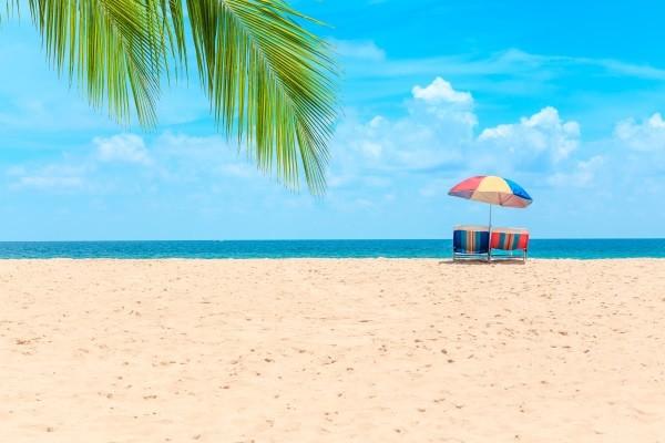 Phuket - Du Pays du Sourire à l'île de Phuket