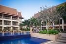 Avis Circuit Les Essentiels de la Thaïlande & farniente à Phuket au Deevana Patong Resort & Spa