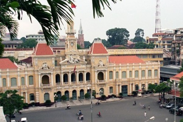 (fictif) - Circuit Vietnam Hors des Sentiers Battus 3* Hanoi Vietnam