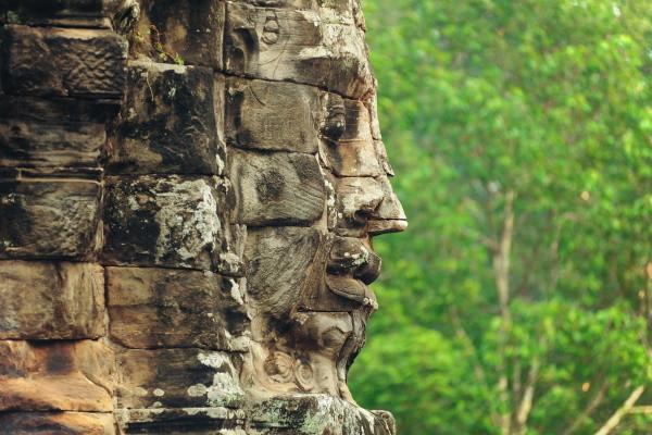 Vacances Hanoi: Circuit Trésors du Vietnam et du Cambodge