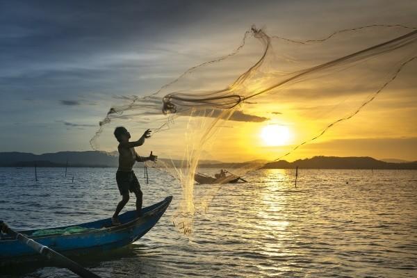 Nature - Circuit De la Baie d'Halong aux plages de Phan Thiet 3* Hanoi Vietnam