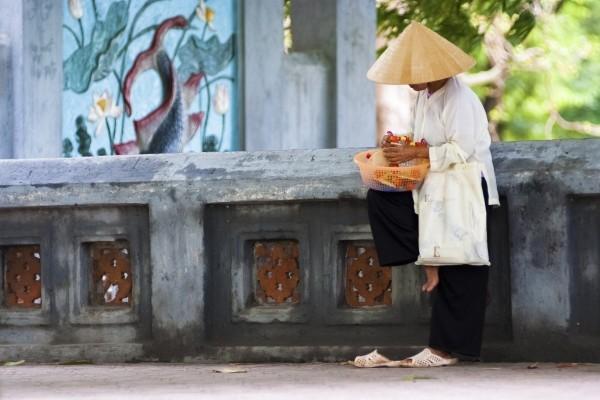 Vacances Hanoi: Circuit Vietnam de Hanoi à Saigon