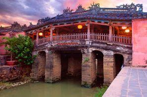 Vacances Hanoi: Circuit Le Grand Tour du Vietnam
