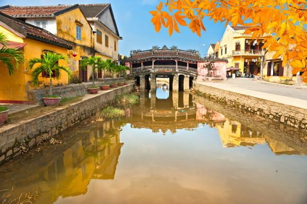 Ville - Circuit Magie du Vietnam Cambodge 3* Hanoi Vietnam