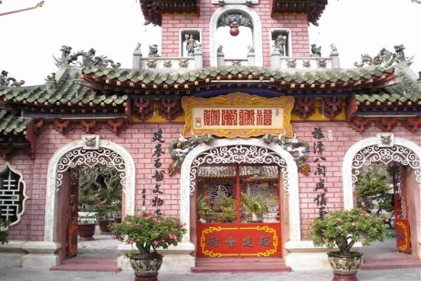 Monument - Circuit Les Incontournables du Vietnam 3* Hanoi Vietnam