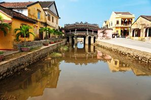 Vacances Hanoi: Circuit Panorama de Vietnam