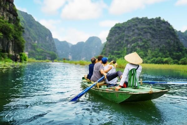 Nature - Circuit Panorama du Vietnam
