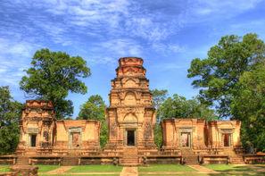 Vacances Hanoi: Circuit Les Incontournables du Vietnam Cambodge 2018
