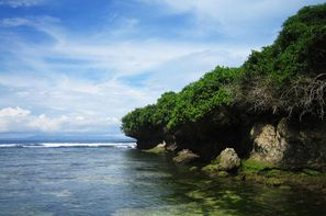 Séjour Bali - Circuit + Hôtel - Circuit Charme et séjour au Sanur Paradise