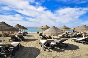 Canaries-Tenerife, Combiné circuit et hôtel Tour Canario + Extension Framissima Labranda Isla Bonita