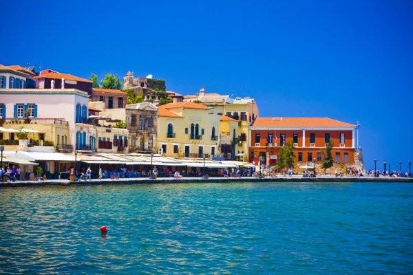 Vacances Heraklion: Circuit Au pays de Minos