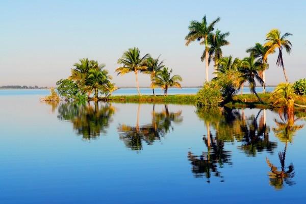 Autres - Combiné circuit et hôtel Perle des Caraïbes et extension Framissima Sol Palmeras 4* La Havane Cuba