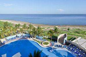 Vacances La Havane: Combiné hôtels H10 Habana Panorama et Be Live Experience Varadero