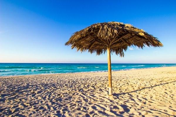 Plage - Combiné hôtels Charmes de La Havane et plages de Varadero (Melia Habana + Sol Palmeras) 4* La Havane Cuba