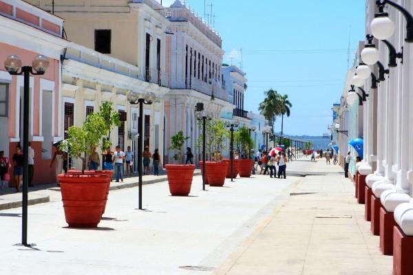 Plage - Combiné circuit et hôtel Découverte de Cuba & Séjour balnéaire à l'hôtel Be Live Experience Tuxpan La Havane Cuba