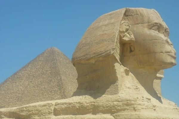 Monument - Combiné croisière et hôtel Isis 5*