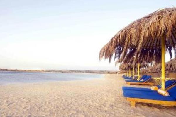 (fictif) - Combiné croisière et hôtel Fabuleuse Egypte et Hilton Nubian 5* Louxor Egypte