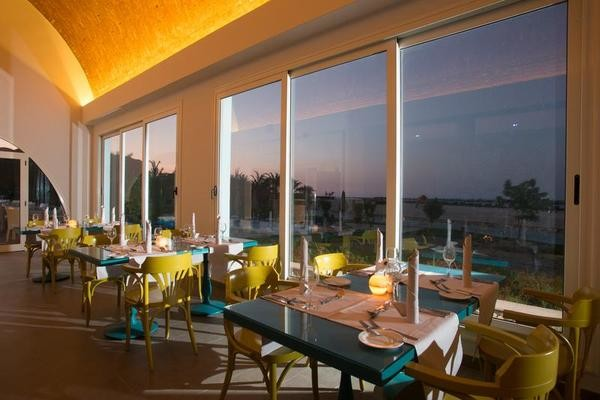 (fictif) - Combiné croisière et hôtel Fabuleuse Egypte et Novotel 5* Louxor Egypte