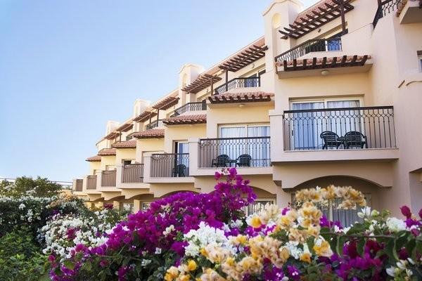 (fictif) - Combiné croisière et hôtel Fabuleuse Egypte et Pyramisa Sahl Hasheesh 5* Louxor Egypte