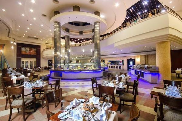 (fictif) - Combiné croisière et hôtel Fabuleuse Egypte et Serenity Makadi Beach 5* Louxor Egypte