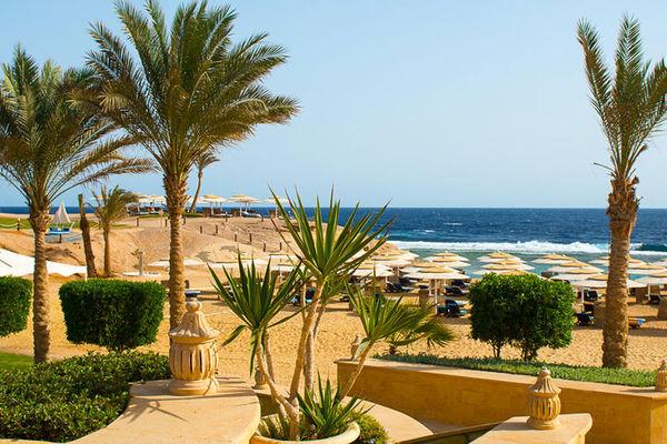 (fictif) - Combiné croisière et hôtel Fabuleuse Egypte et Sol Y Mar Reef Resta 4* Louxor Egypte