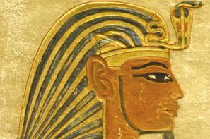 Egypte-Louxor, Combiné croisière et hôtel Indispensable Egypte + Hurghada