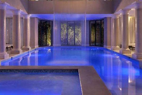 (fictif) - Combiné croisière et hôtel Les Déesses du Nil et Jaz Aquamarine Resort Louxor Egypte