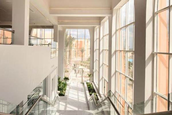 (fictif) - Combiné croisière et hôtel Les Déesses du Nil et Novotel Louxor Egypte