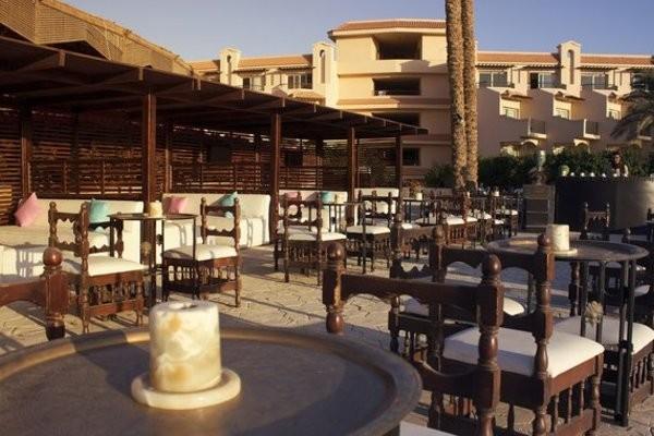 (fictif) - Combiné croisière et hôtel Les Déesses du Nil et Pyramisa Sahl Hasheesh Louxor Egypte