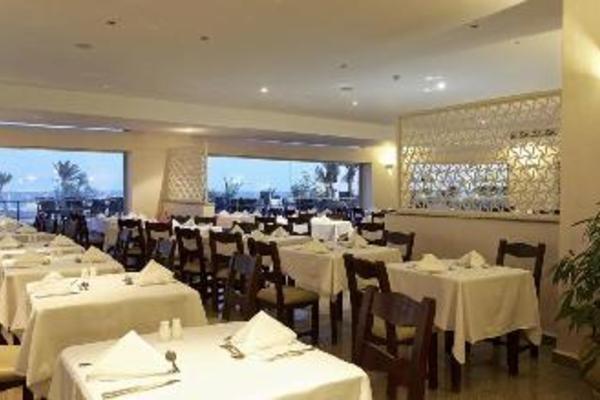 (fictif) - Combiné croisière et hôtel Les Déesses du Nil et Three Corners Equinox 4* Louxor Egypte