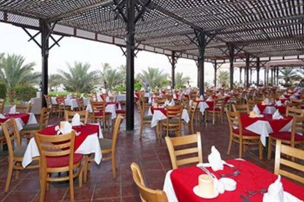 (fictif) - Combiné croisière et hôtel Les Déesses du Nil et Three Corners Sea Beach Louxor Egypte