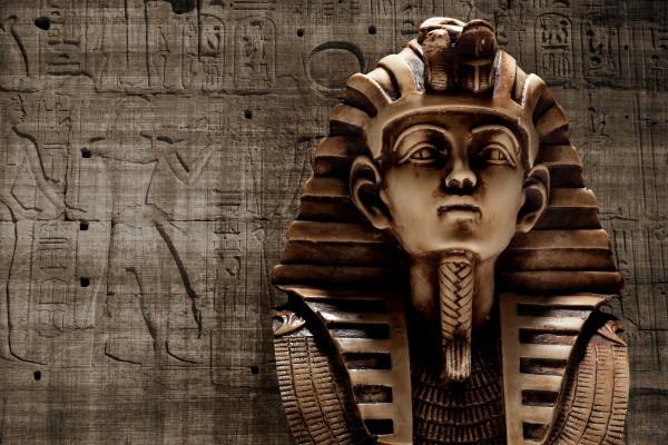 Monument - Combiné croisière et hôtel Fabuleuse Egypte et Three Corners Fayrouz 5* Louxor Egypte