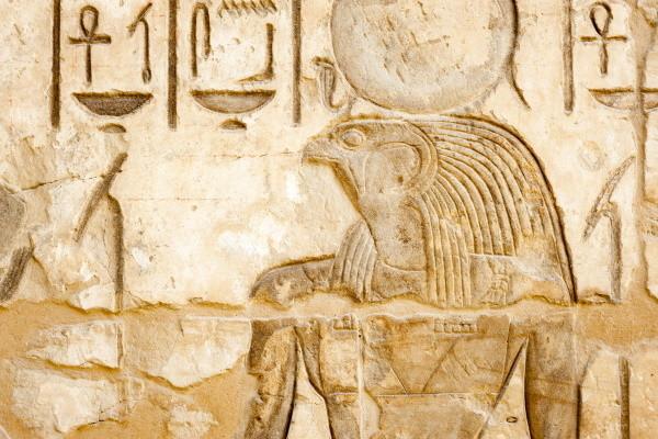 Monument - Combiné croisière et hôtel Splendeurs du Nil et Old Palace 5* Louxor Egypte