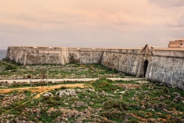 Monument - Combiné circuit et hôtel Au Cœur de l'Algarve & Top Clubs Alvor Baia Faro Portugal