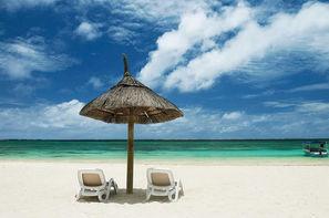 Reunion-Saint Denis, Combiné hôtels Tropic Appart & Emeraude Beach Attitude