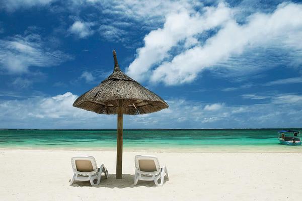 A renseigner - Tropic Appart 3* & Emeraude Beach Attitude