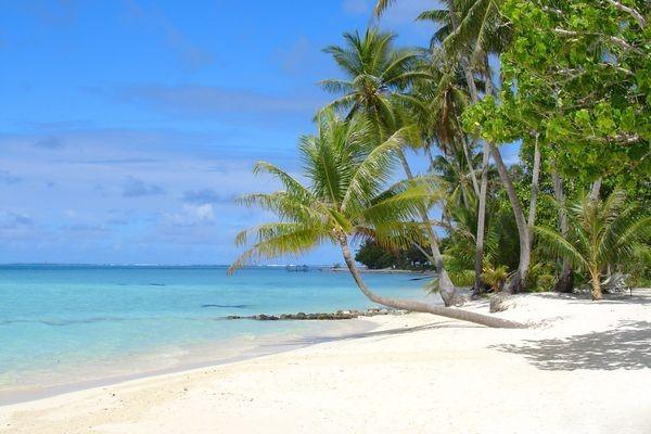 Vacances Saint Denis: Combiné circuit et hôtel Merveilles des îles Vanille