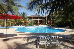 Vacances Dakar: Combiné circuit et hôtel Plages, Culture & Traditions avec extension au Royal Saly