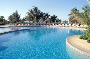 Vacances Dakar: Combiné circuit et hôtel Plages, Culture & Traditions avec extension au Royam