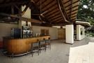 Avis Combiné hôtels 3 îles- Berjaya Praslin & Patatran & Berjaya Beauvallon