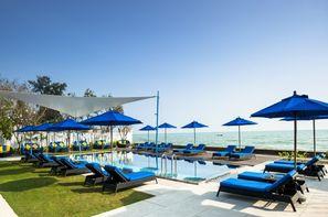 Vacances Hua Hin: Combiné hôtels Bangkok et plage de Hua Hin 8N/11J