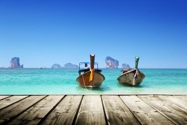 Combiné Phuket et Koh Yao - FRAM Plages et îles de Thaïlande