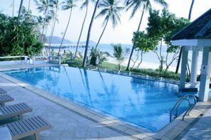 Vacances Phuket: Combiné hôtels La Thaïlande d'île en île
