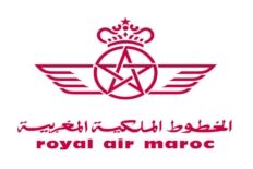 Compagnie - Royal Air Maroc