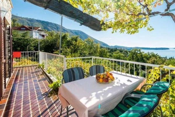 Autres - Apartments Matusko 3* Dubrovnik Croatie