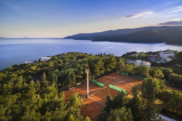 Autres - Allegro Sunny Hotel by Valamar 3* Porec Croatie