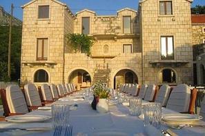 Vacances Hôtel Villa Marija