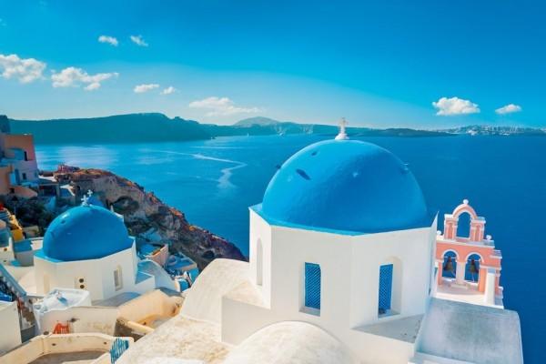 croisiere dans les iles grecques cr te partir pas cher. Black Bedroom Furniture Sets. Home Design Ideas