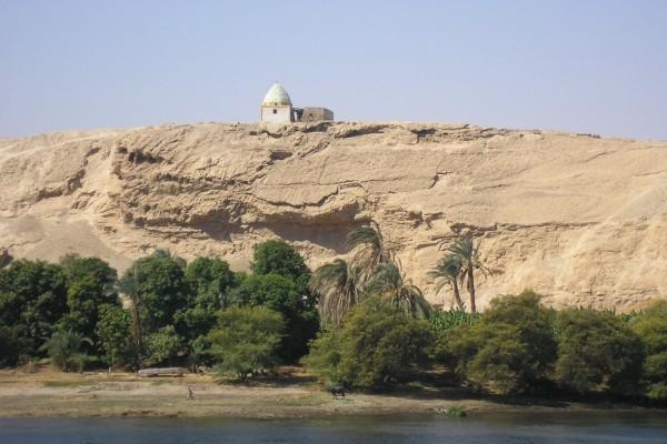 Nature - Croisière Les incontournables du Nil 5* Louxor Egypte
