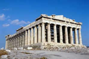 Vacances Athenes: Croisière Splendeurs Égéennes